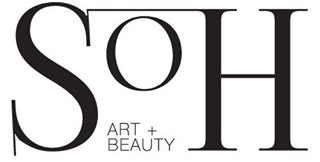 Soh Art+ Beauty
